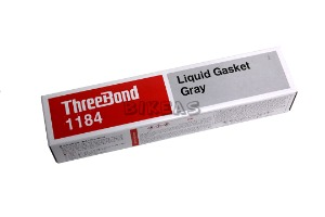 엔진 본드 1184 Liquid Gasket Gray